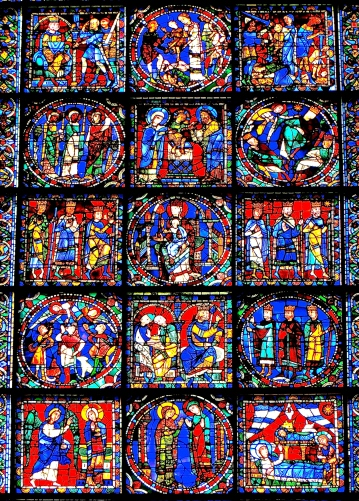 CHARTRES17